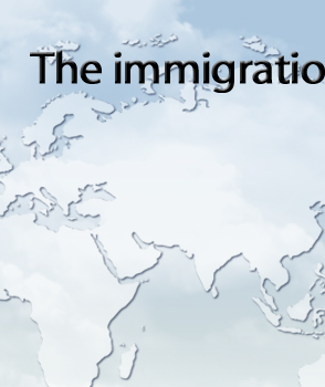 how to become a certified immigration consultant in canada